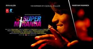 Super Miranda