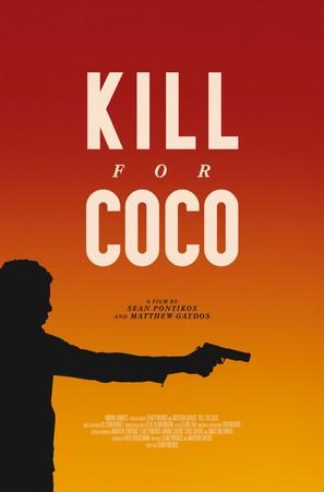 Kill For Coco