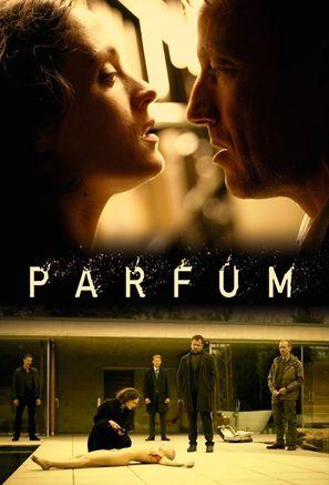 """""""Parfum"""""""