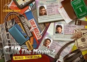 CJR The Movie 2