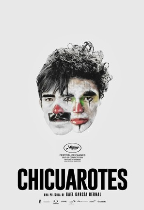 Chicuarotes