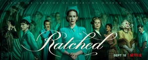 """""""Ratched"""""""