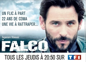 """""""Falco"""""""