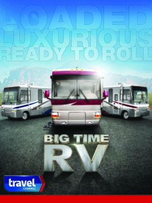"""Big Time RV"""