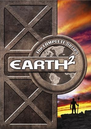 """Earth 2"" - Movie Cover (thumbnail)"