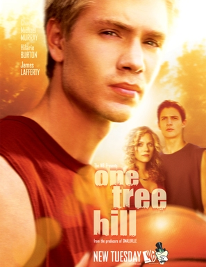 """""""One Tree Hill"""""""