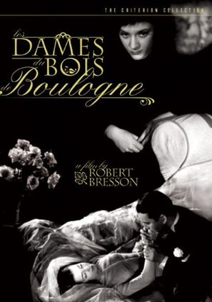 Dames du Bois de Boulogne, Les