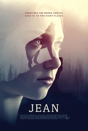 Jean - Movie Poster (thumbnail)