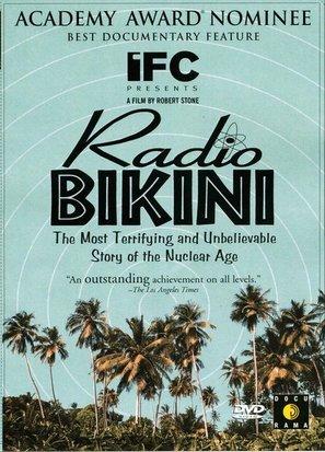 Radio Bikini - Movie Cover (thumbnail)