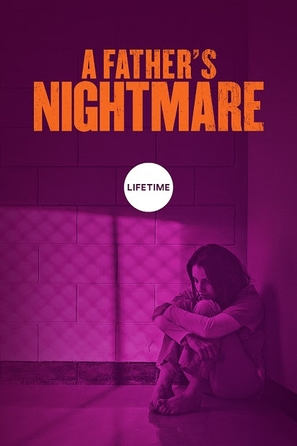 A Father's Nightmare - Canadian Movie Poster (thumbnail)