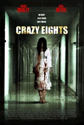 Crazy Eights - Movie Poster (thumbnail)