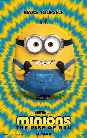 Alan Arkin Movie Posters