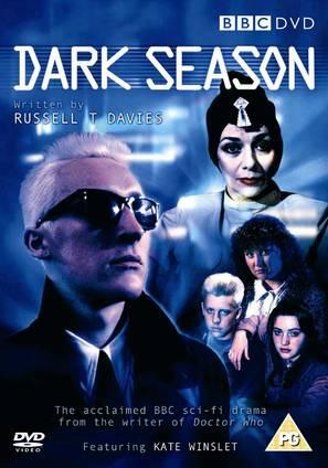"""Dark Season"" - poster (thumbnail)"