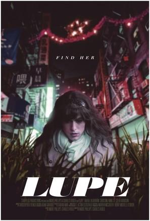 Lupe - IMDb