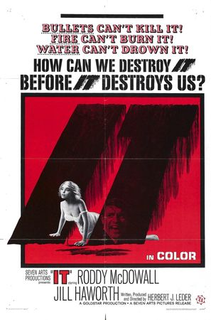 It! - Movie Poster (thumbnail)