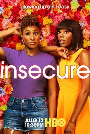 """Insecure"""