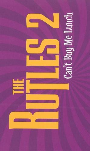 The Rutles 2: Can - Logo (thumbnail)