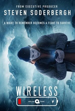 """""""Wireless"""""""