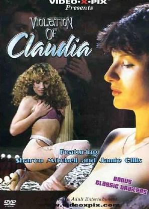 Helpful adult erotic thumbnail movie aside!
