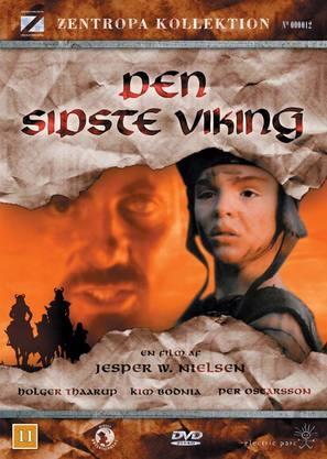 Sidste viking, Den