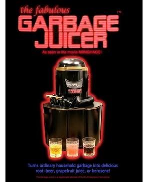 Minghags - poster (thumbnail)