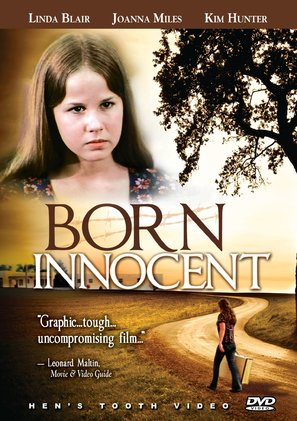 Born Innocent - Movie Cover (thumbnail)
