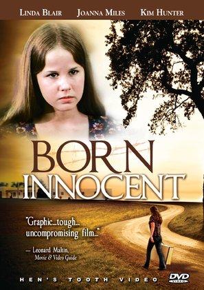 Born Innocent - Movie Cover (thumbnail)