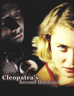 Cleopatra's Second Husband - poster (thumbnail)