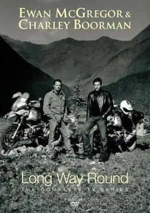 """""""Long Way Round"""" - Movie Cover (thumbnail)"""