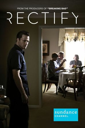 """Rectify"" - Movie Poster (thumbnail)"