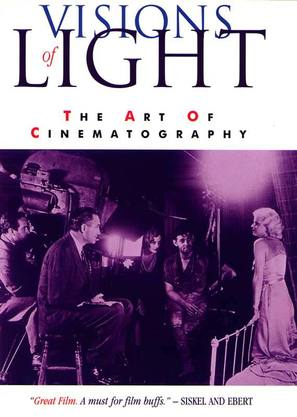 Visions of Light - DVD cover (thumbnail)