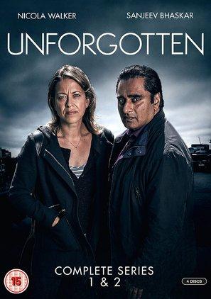 """""""Unforgotten"""""""