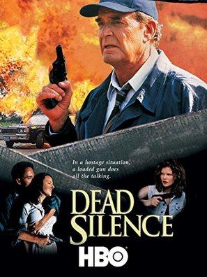Dead Silence - Movie Cover (thumbnail)