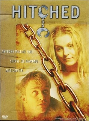 Hitched - poster (thumbnail)