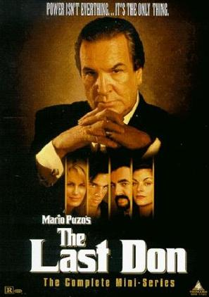 """The Last Don"" - Movie Cover (thumbnail)"