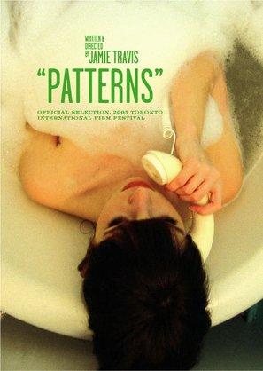 Patterns - Movie Poster (thumbnail)