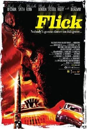 Flick - Movie Cover (thumbnail)