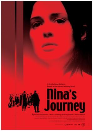 Ninas resa - poster (thumbnail)