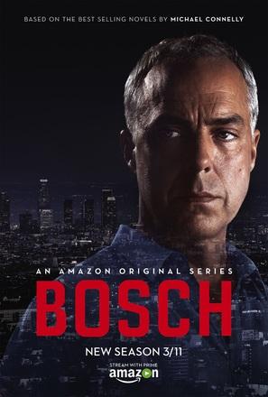 """""""Bosch"""""""