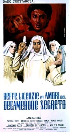 Malisa Longo Movie Posters-4987