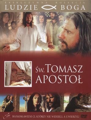 Gli amici di Gesù - Tommaso