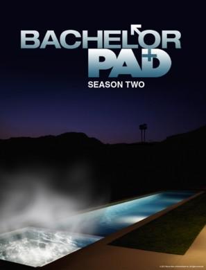 """Bachelor Pad"" - Movie Poster (thumbnail)"