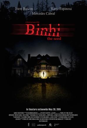 Binhi