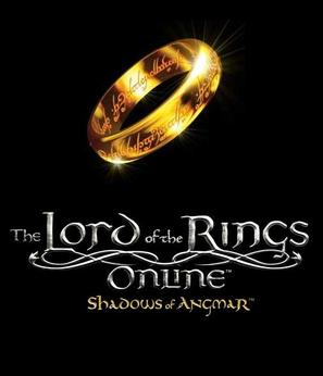 The Lord of the Rings Online: Shadows of Angmar - poster (thumbnail)
