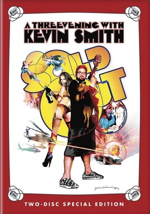 Kevin Smith: Sold Out - A Threevening with Kevin Smith - Movie Cover (thumbnail)