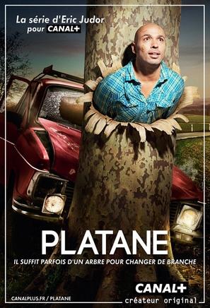 """Platane"""