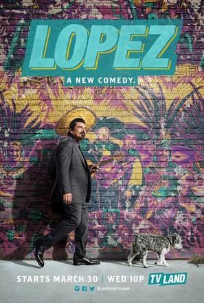 """Lopez"""