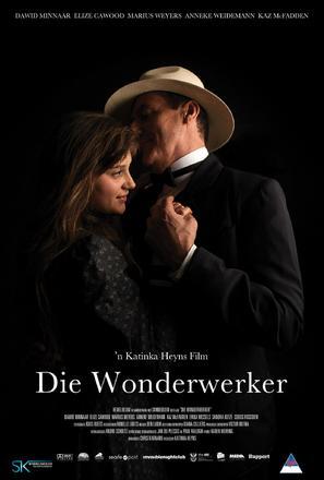 Die Wonderwerker
