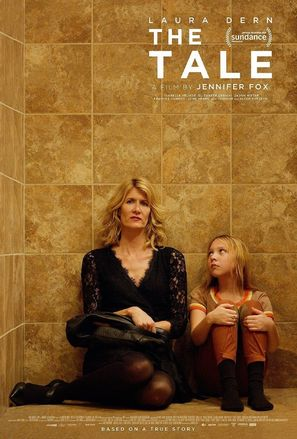 The Tale - Movie Poster (thumbnail)