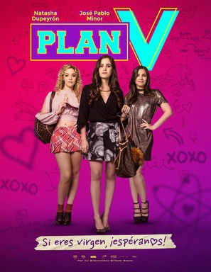 Plan V
